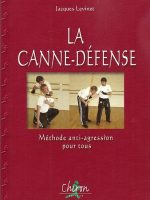 livre-canne-defense-levinet